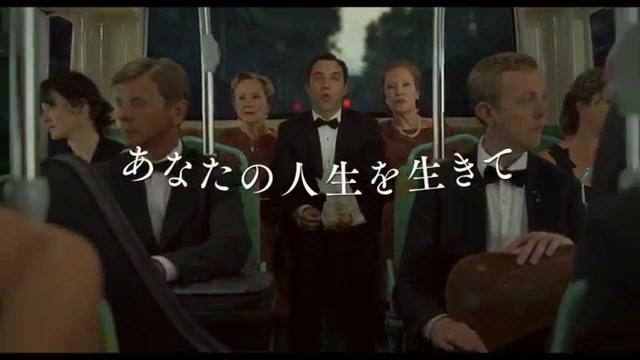 画像: 映画『ぼくを探しに』予告編 youtu.be