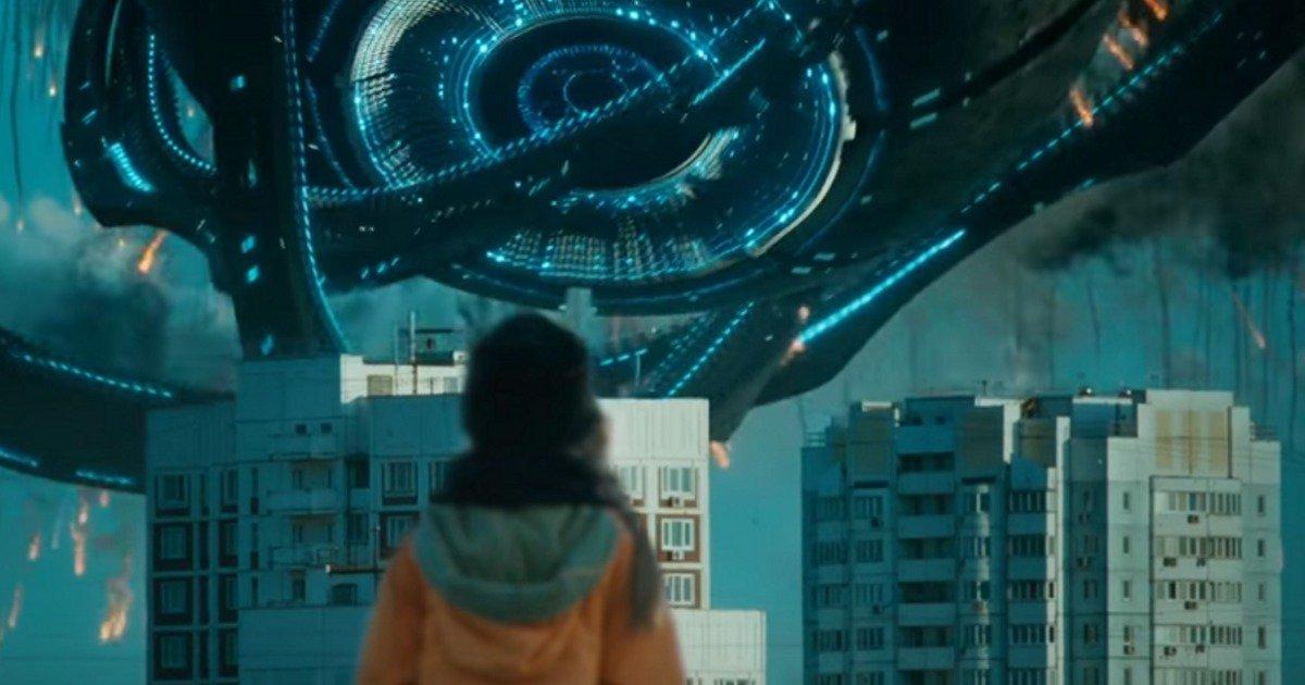 画像1: http://www.cosmicbooknews.com/content/watch-attraction-trailer-russian-sci-fi-movie