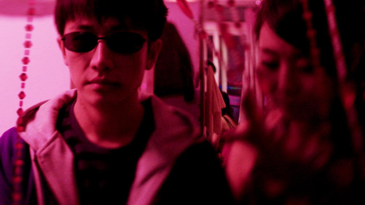 画像5: 南京の盲人マッサージ院を舞台に描く、苛烈な愛ーたたみかけるような怒涛の展開に驚愕