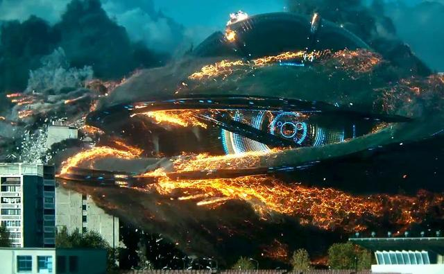 画像2: http://www.cosmicbooknews.com/content/watch-attraction-trailer-russian-sci-fi-movie