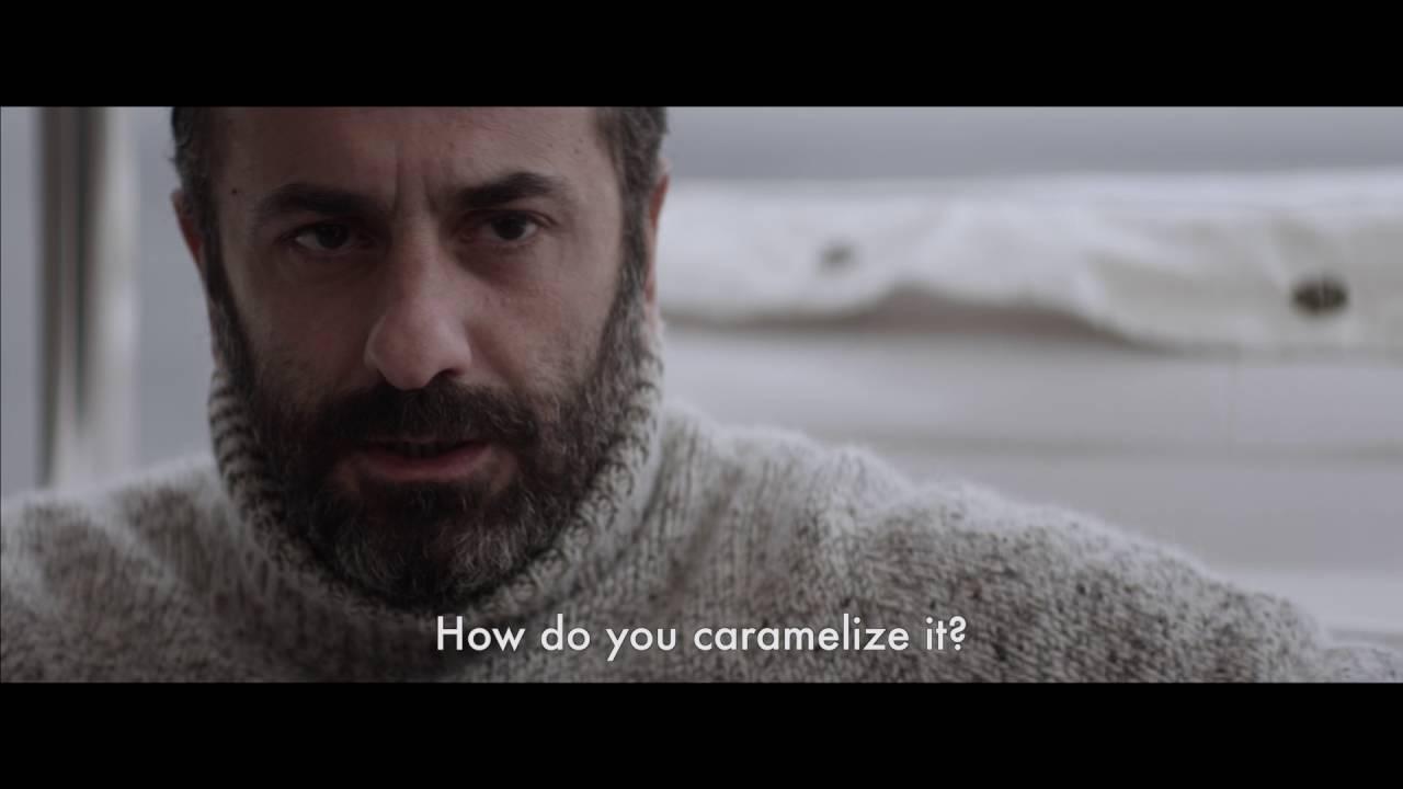 画像: Chevalier (Trailer) youtu.be