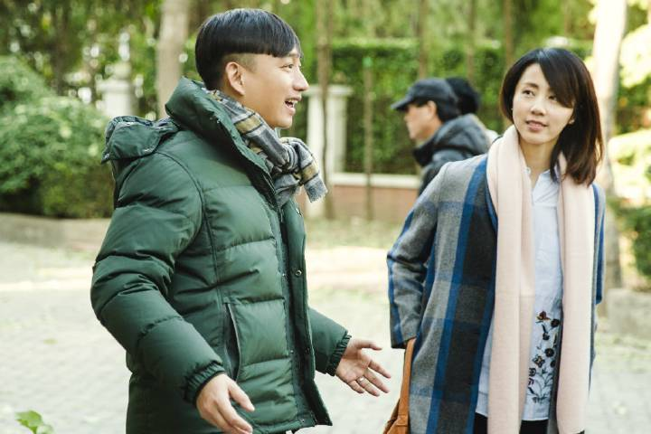 画像2: http://weibo.com/u/6068807501