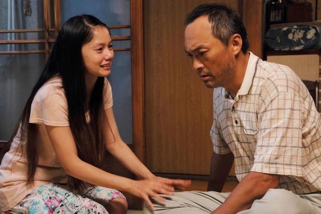 画像: 「怒り」が8候補ノミネート 日刊スポーツ映画大賞 - 映画 : 日刊スポーツ