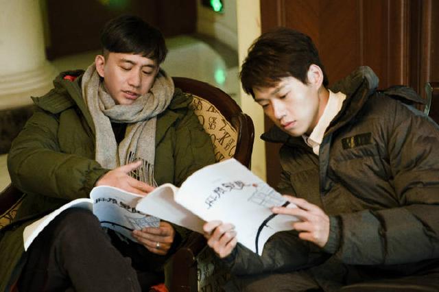 画像3: http://weibo.com/u/6068807501