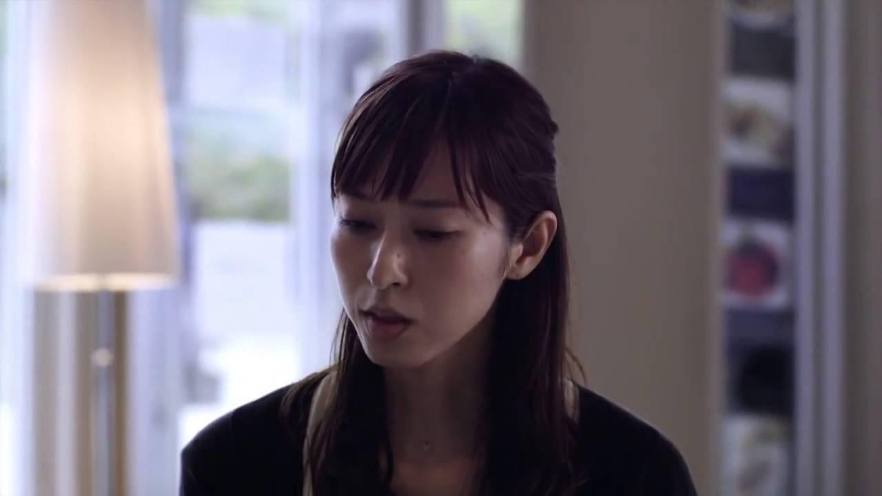 画像: HAPPY HOUR「ハッピーアワー」Movie Trailer (2015) youtu.be