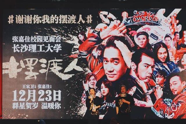 画像: http://weibo.com/u/5573629676