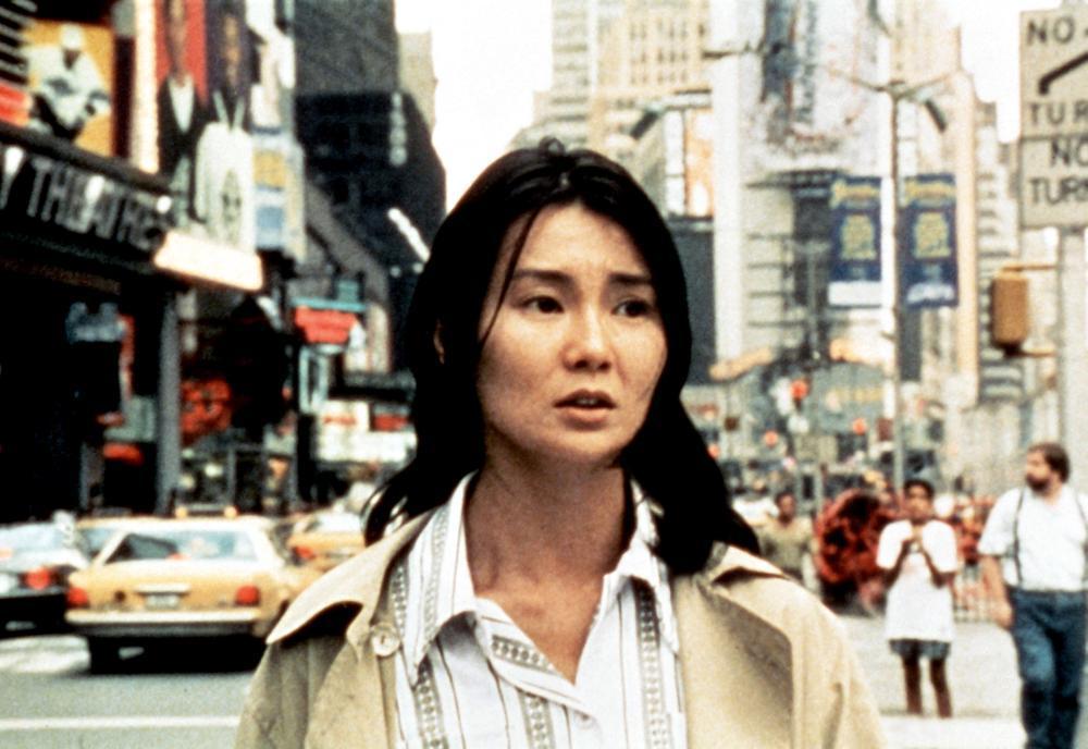 画像: Classic Hong Kong Film 'Comrades' To Get Korean Series Treatment