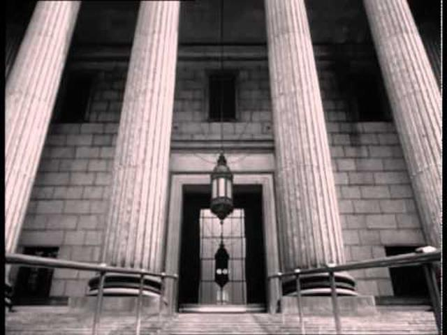 画像: 12 Angry Men 1957 trailer youtu.be