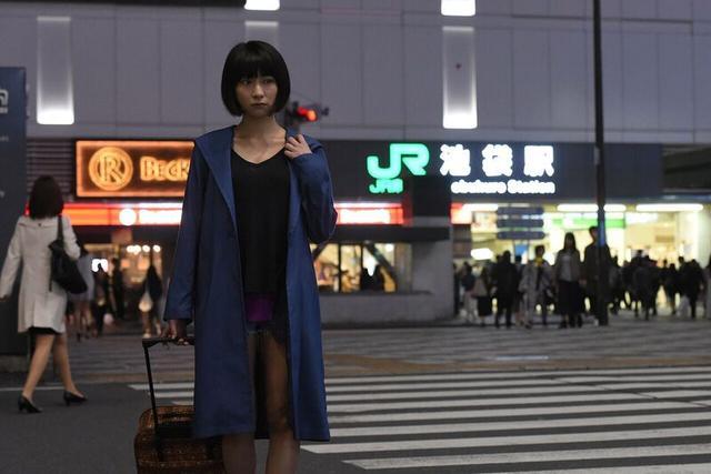 画像: http://www.nikkatsu-romanporno.com/topics/?p=857