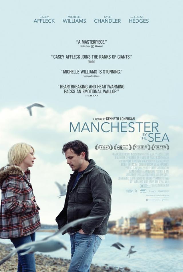 画像1: http://collider.com/manchester-by-the-sea-review/ #poster