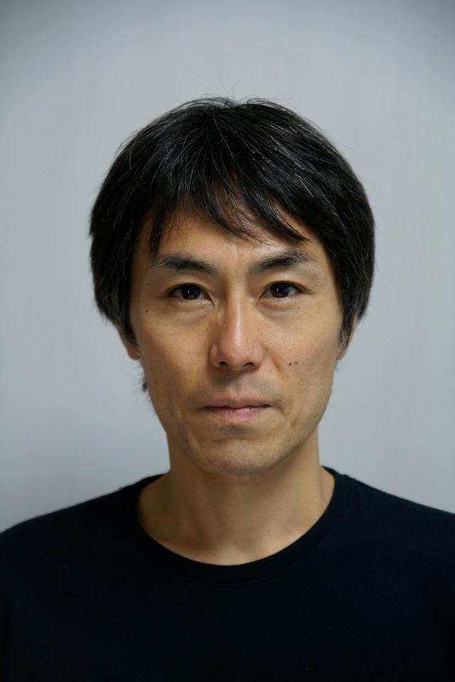 画像: 熊澤尚人 監督