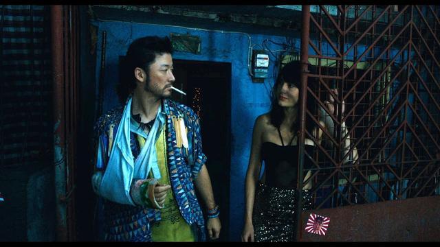 画像: 映画『壊れた心』予告編B youtu.be