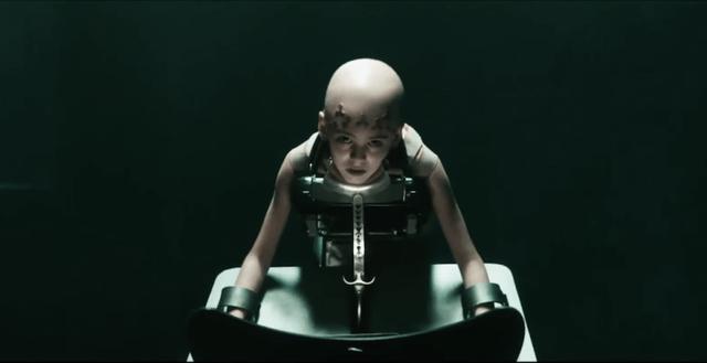 画像: http://www.indiewire.com/2016/11/mindgamers-trailer-sci-fi-thriller-sam-neill-terra-mater-film-studios-1201750154/