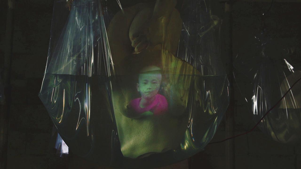 画像6: (C)『変魚路』製作委員会