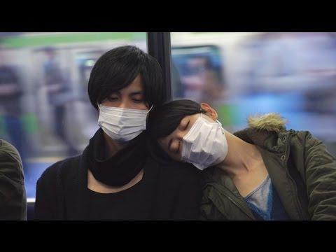 画像: Kim Ki-duk - Stop (2015) Trailer youtu.be
