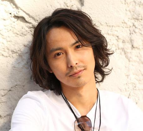 画像: 中江翼 http://profile.ameba.jp/freaks-tsubasa/