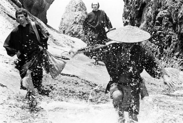 画像: 5 Essential Films By 'Silence' Director Masahiro Shinoda