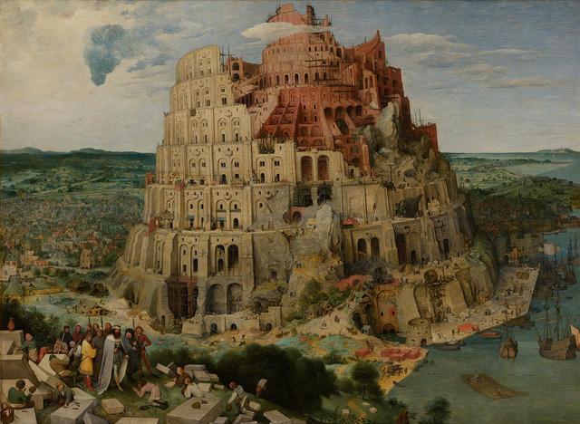 画像2: 『グレート・ミュージアム ハプスブルグ家からの招待状』が始まりました。