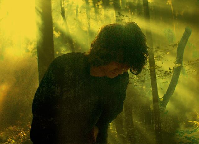 画像: 奇妙な世界へ誘われる映画『はるねこ』劇中歌が挿入された新予告が解禁!