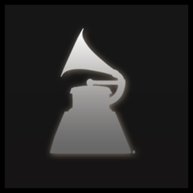 画像: 59th Annual GRAMMY Awards Winners & Nominees