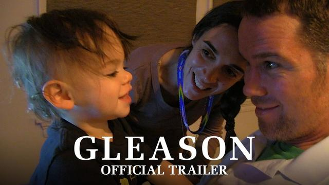 画像: Gleason - Official Trailer youtu.be
