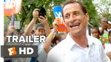 画像: Weiner Official Trailer 1 (2016) - Anthony Weiner Documentary HD youtu.be