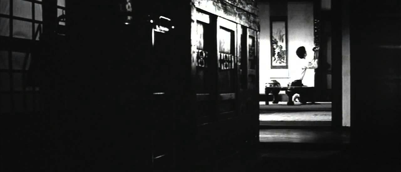 画像: Uta / Poem - Trailer youtu.be