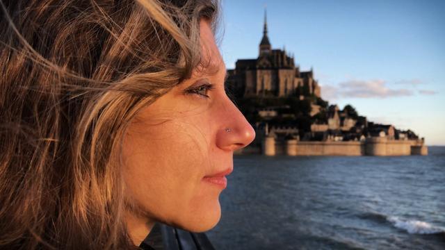 画像: Mont Saint-Michel - First iPhone 7 Short Film Shot in France in 4K youtu.be