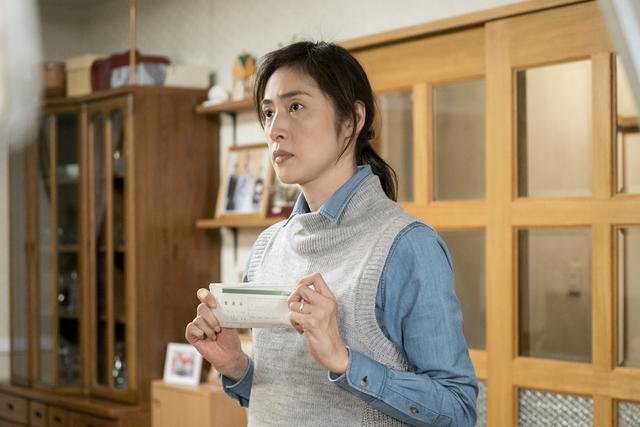 画像3: (C)2017『恋妻家宮本』製作委員会