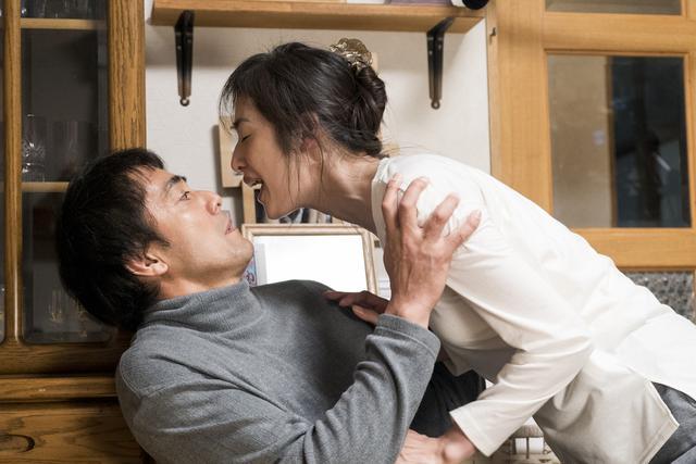 画像2: (C)2017『恋妻家宮本』製作委員会