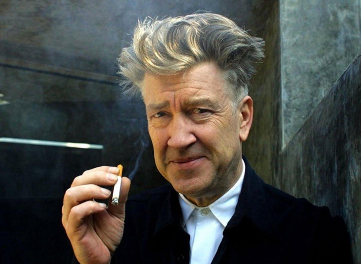画像: David Lynch: The Art Life Documentary - Trailer youtu.be