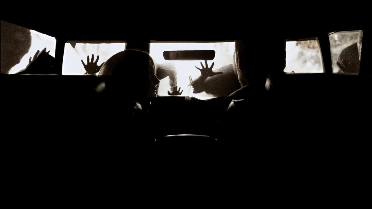画像: 果たして死後の世界は存在するのか?『WE GO ON -死霊の証明-』
