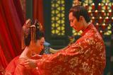 画像: チャン・イーモウが描く壮大な王宮絵巻『楊貴妃 Lady Of The Dynasty』