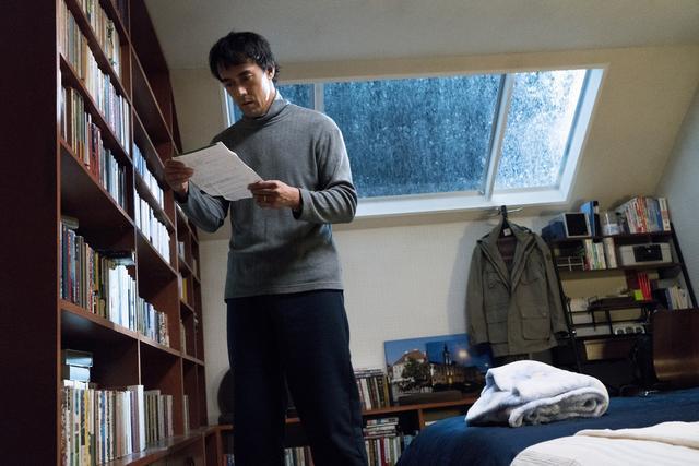 画像6: (C)2017『恋妻家宮本』製作委員会