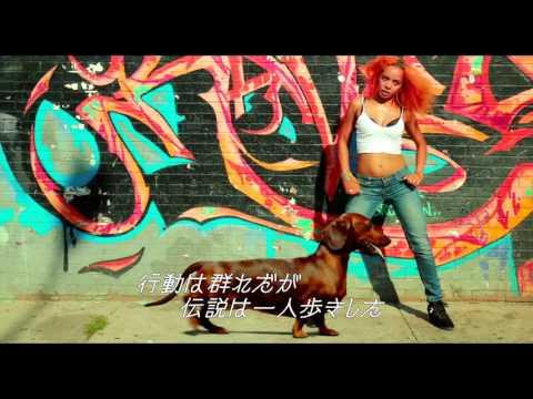 画像: 『トッド・ソロンズの子犬物語』インターミッション映像 のコピー youtu.be