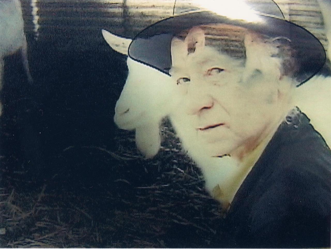 画像: 私的撮夢幻琉球 J・M 1996年/60分/Blu-ray