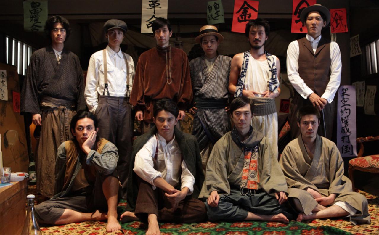 画像2: http://kiku-guillo.com