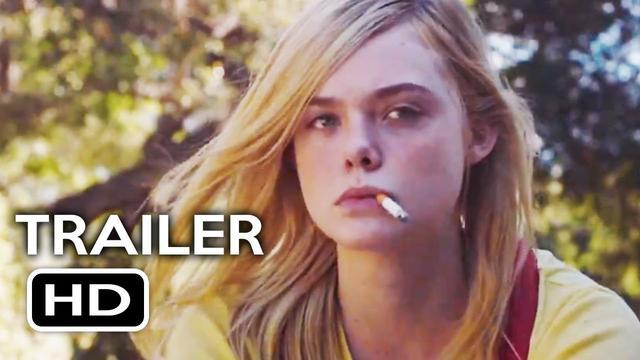 画像: 20th Century Women Official Trailer #1 (2017) Elle Fanning Comedy Drama Movie HD youtu.be