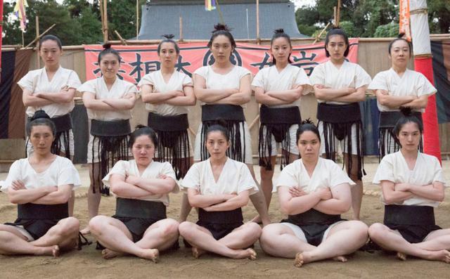画像1: http://kiku-guillo.com