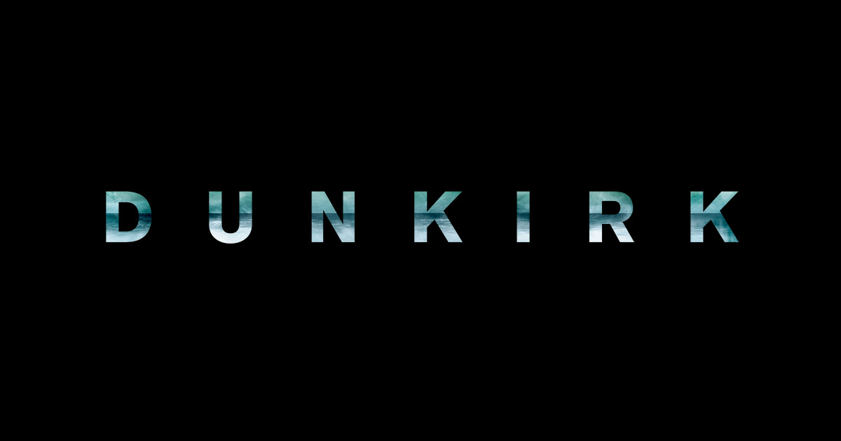 🎬Movie Review: Dunkirk