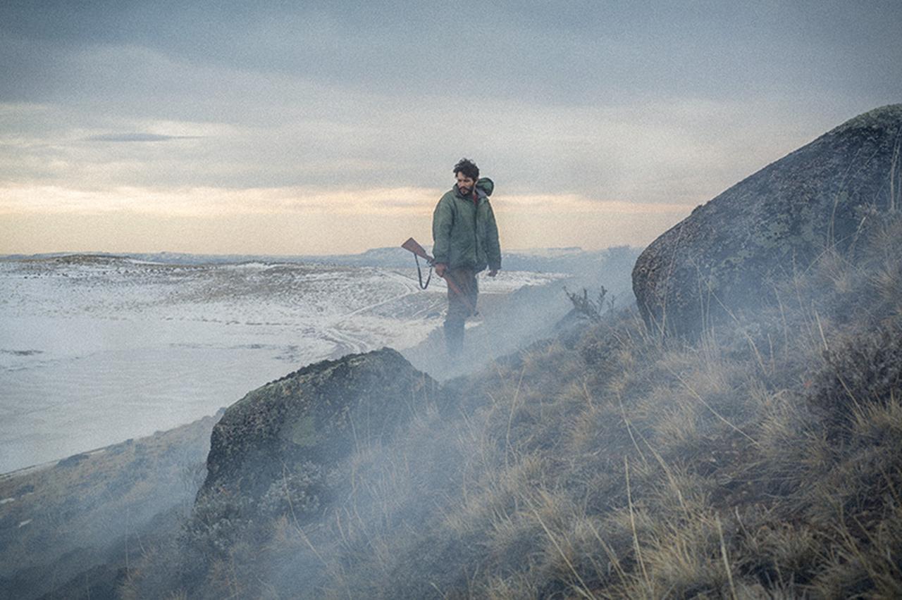 画像: http://www.iffamacao.com/en/programme/competition/the-winter/