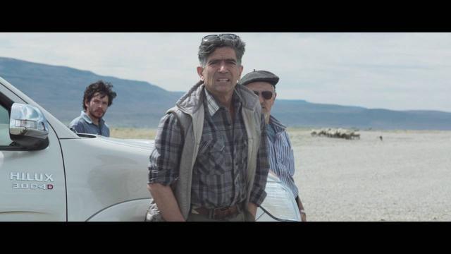 画像: El invierno [trailer] youtu.be