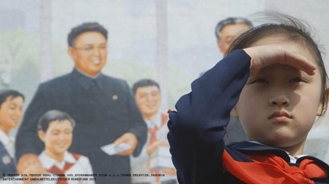 画像: 北朝鮮の庶民の日常とは?話題映画の日本公開に先駆け監督が秘話語る