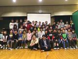 画像: 映画「はるねこ」スペシャルイベントの情報!