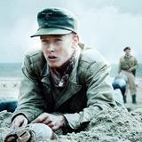 画像: 映画『ヒトラーの忘れもの』公式サイト – 12月17日(土)、全国順次ロードショー