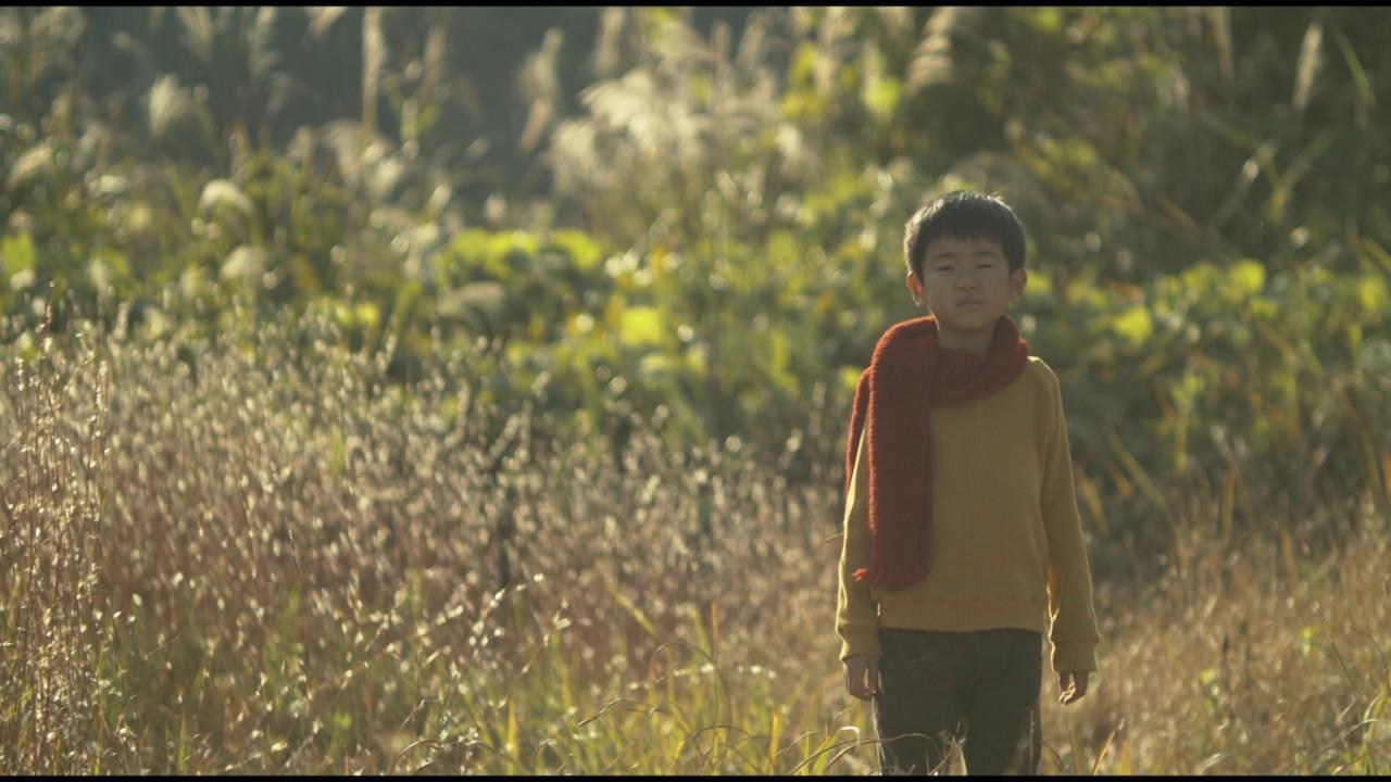 画像: はるのうた 映画『はるねこ』劇中歌 youtu.be
