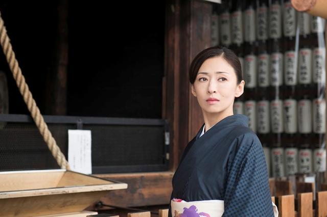 画像: Yuki Saito監督が手伝ったイニャリトゥ監督の撮影現場秘話から京都、パリそして映画『古都』に至るまでの独占インタビュー❷ - シネフィル - 映画好きによる映画好きのためのWebマガジン