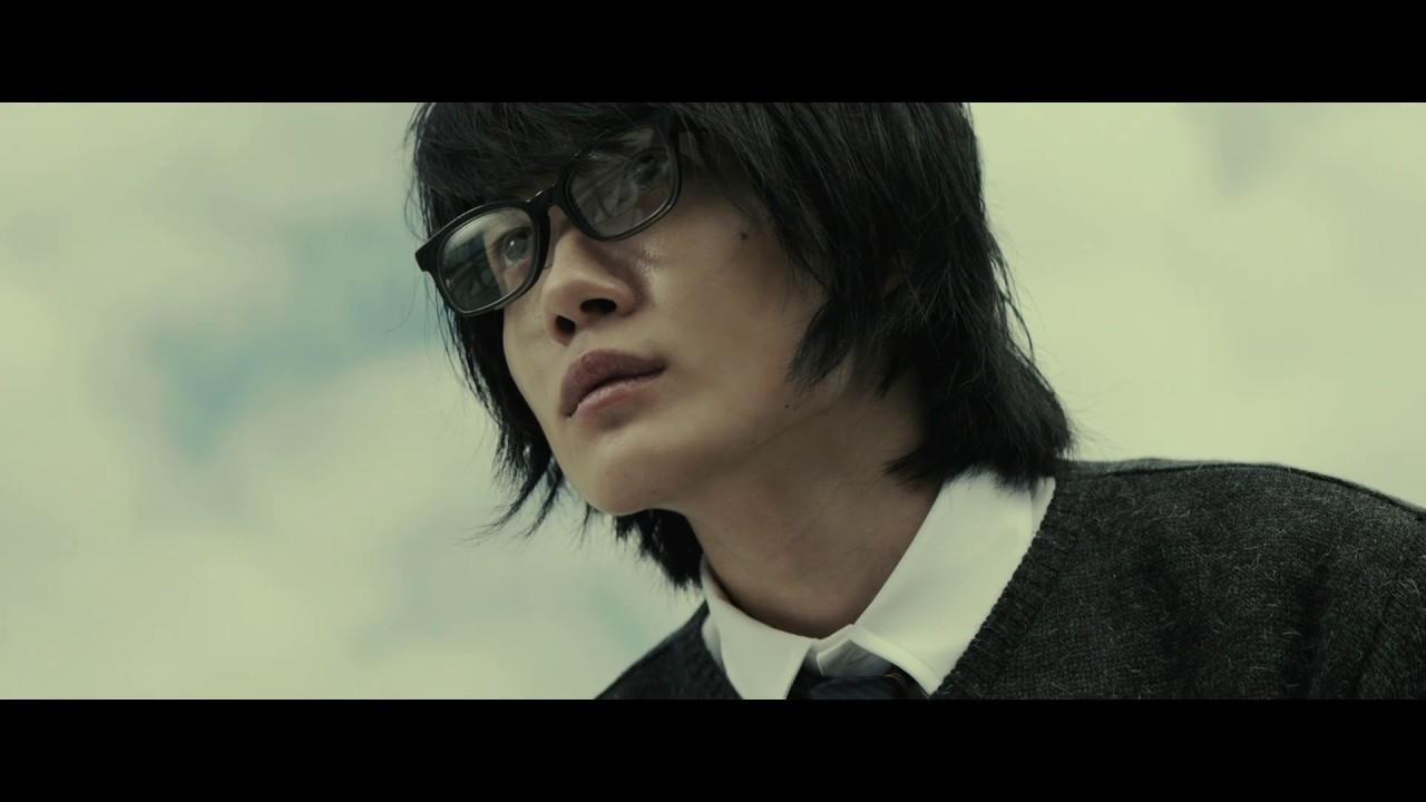 画像: 映画『3月のライオン』予告編① youtu.be