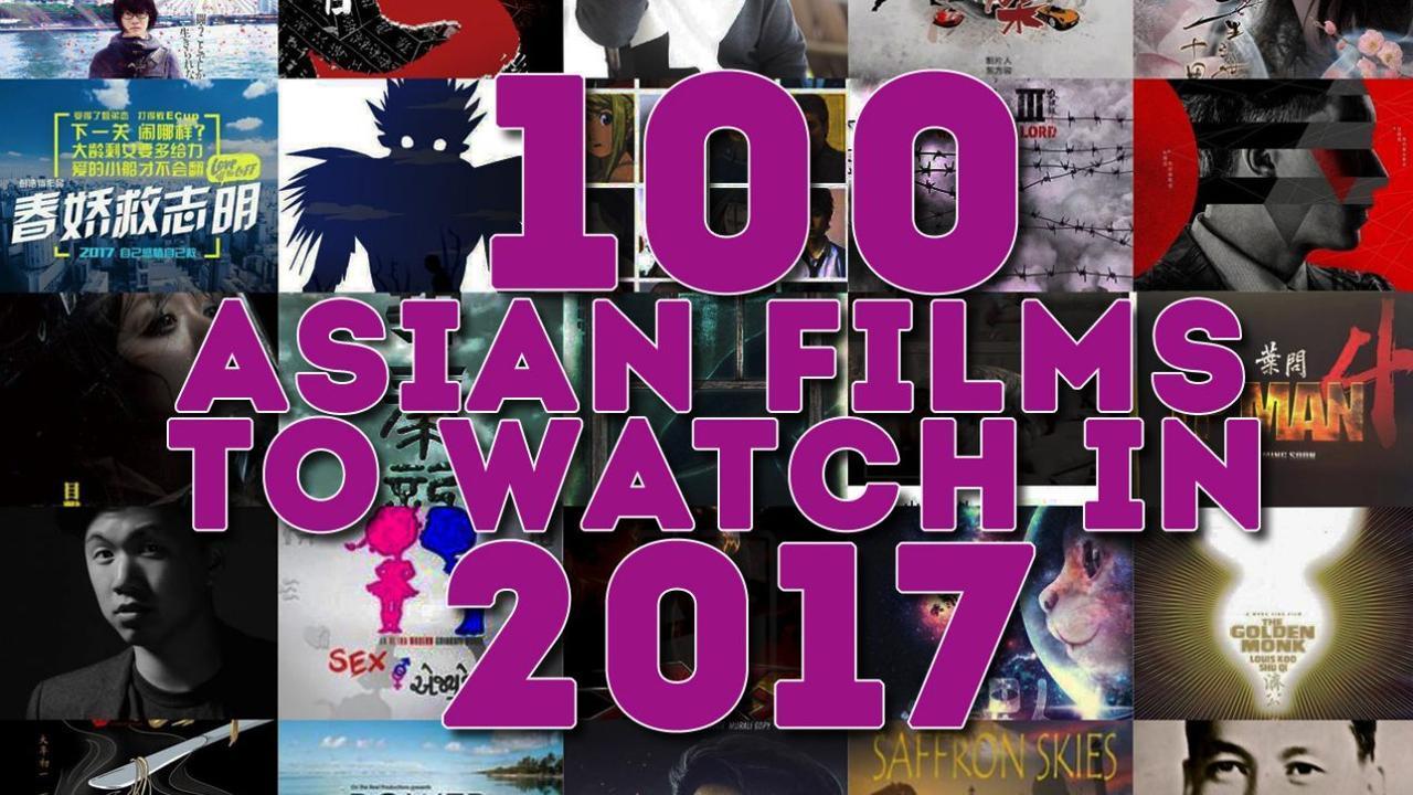 画像: http://www.easternkicks.com/tag/top-10-asian-films-of-2016