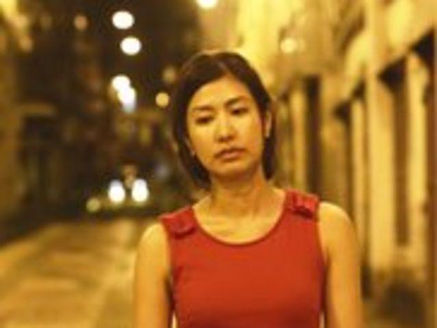 画像: http://www.easternkicks.com/features/100-asian-films-to-watch-in-2017